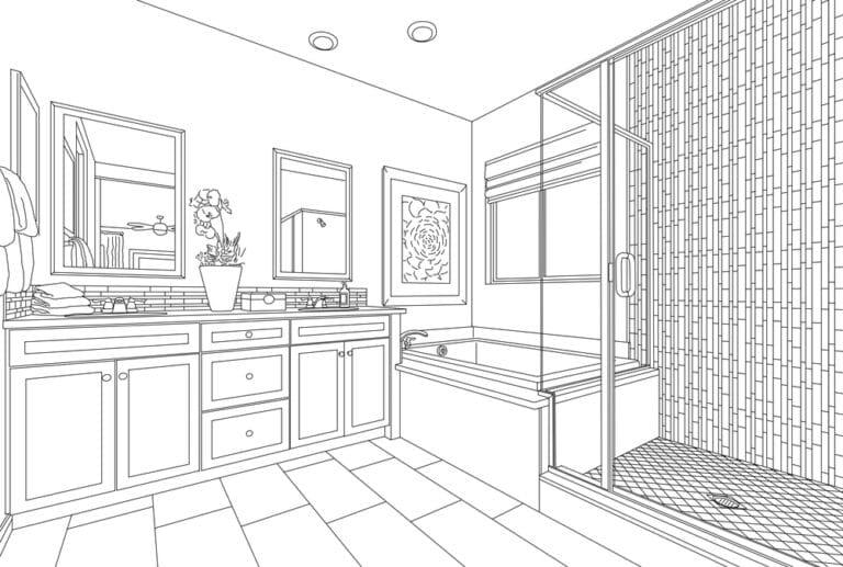 bathroom remodel kalamazoo