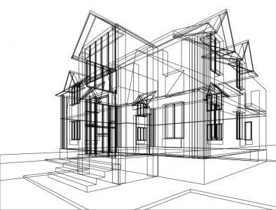 New Home Construction Kalamazoo